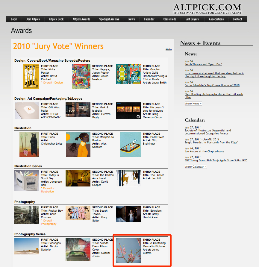 AltpickAwards2010.jpg